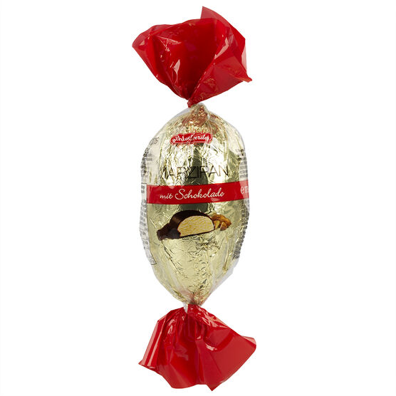 Schluckwerder Marzipan Egg - 175g