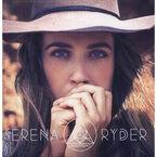 Ryder, Serena - Harmony - Vinyl