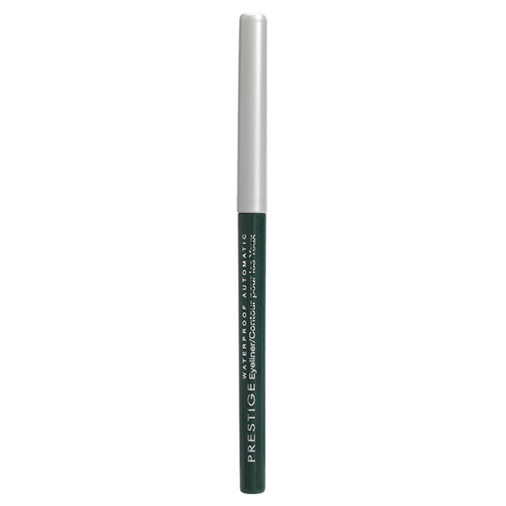 Prestige Mechanical Eyeliner - Lightening