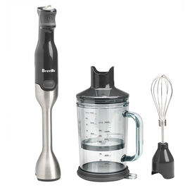 Breville Immersion Blender - BREBSB510XL