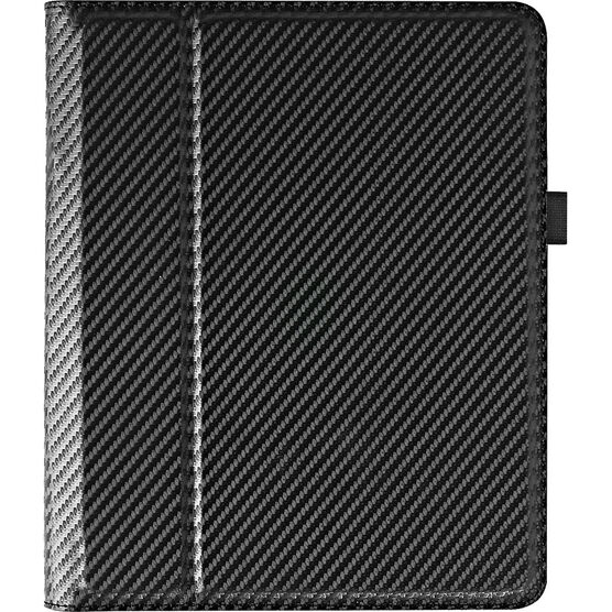 Logiix Roadster III Multiview Folio