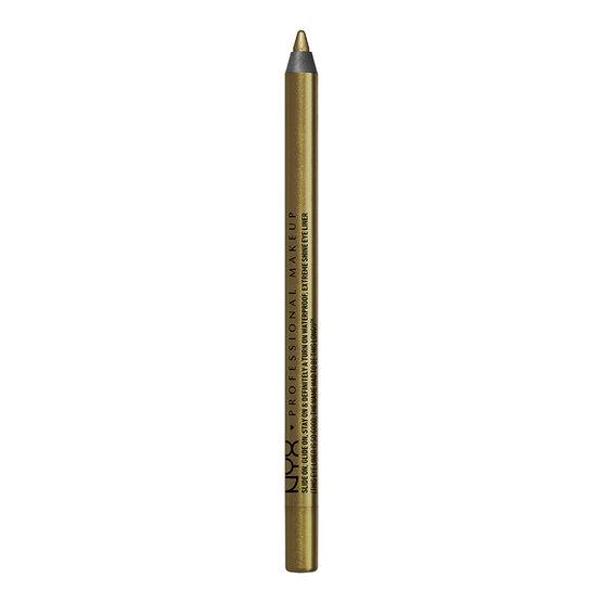 NYX Slide on Pencil - Golden Olive