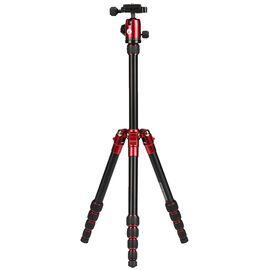 Manfrotto Element Small Tripod Kit with Ball Head