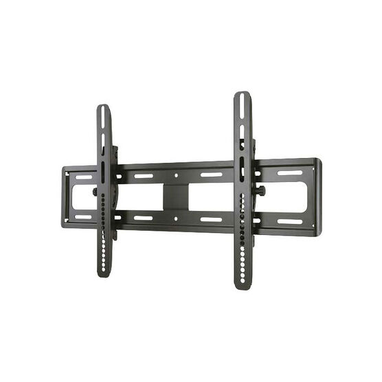 Sanus Tilting Bracket for 32-70inch TV's - Black - VMPL50AB3