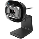 Microsoft LifeCam HD-3000 - T3H-00016