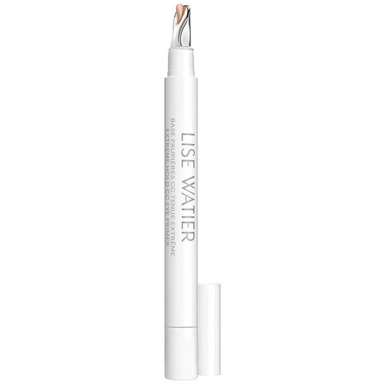 Lise Watier Extreme Hold CC Eye Primer - 2.2g