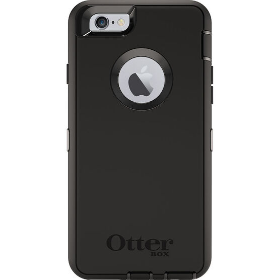 Otterbox Defender Case for iPhone 6 Plus