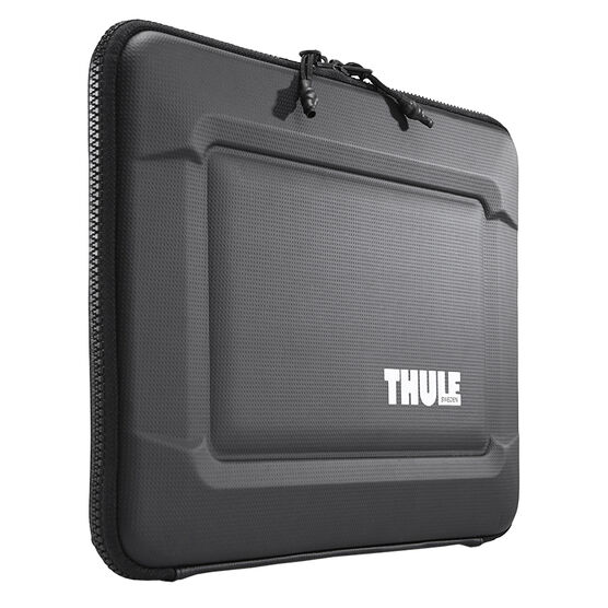 Thule MacBook Pro Sleeve - TGSE-2254