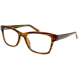 Foster Grant Eyezen Marni Digital Glasses