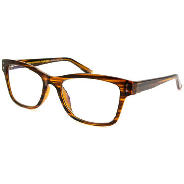 Foster Grant Eyezen Marni Digital Glasses