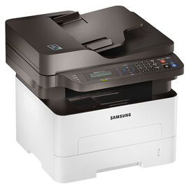 Samsung Xpress M3065FW Mono Multi-Function Laser Printer - SL-M3065FW/XAA