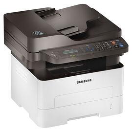 Samsung Xpress M3065FW Mono Multi-Function Laser Printer - SL-M3065FW/XAA