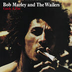 Marley, Bob And The Wailers - Catch A Fire - Vinyl