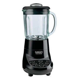 Cuisinart Smart Power Blender - SPB-7BKC