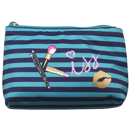 Modella Purse - Hyped Stripes - 65E2487ERLDC