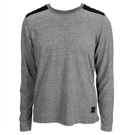 Burnside Long Sleeve Knit Top - Men's - S-2XL