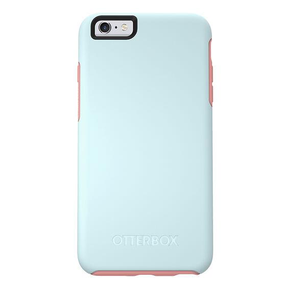Otterbox Symmetry Case for iPhone 6/6s - Boardwalk - OBSYIP66BOARD