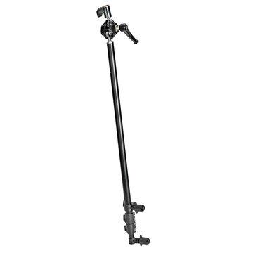 TechPro Reflector Arm - TRA-01