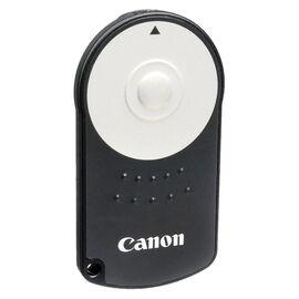 Canon RC-6 Remote Controller - 4524B001
