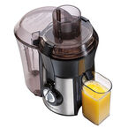 Hamilton Beach 20oz Juice Extractor - 67608C