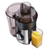Hamilton Beach 20oz Juice Extractor - 67608C