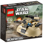 Lego Star Wars - AAT Microfighter - 75029