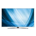 "LG 55"" 4K Super UHD Smart LED TV with webOS 3.0 - 55UH7700"