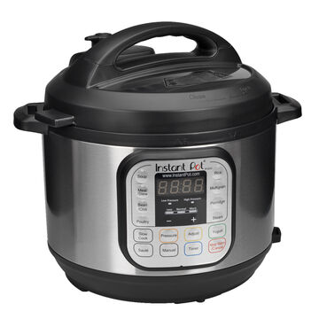 Instant Pot 7-in-1 Cooker - IP-DUO50