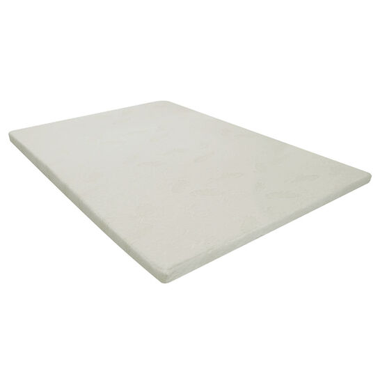 ObusForme King Mattress Topper - 1.5 inch