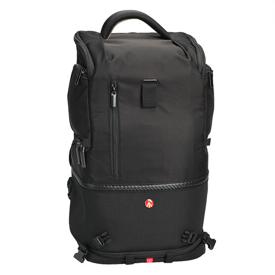 Manfrotto Advanced Tri Backpack - Medium - MA-BP-TM
