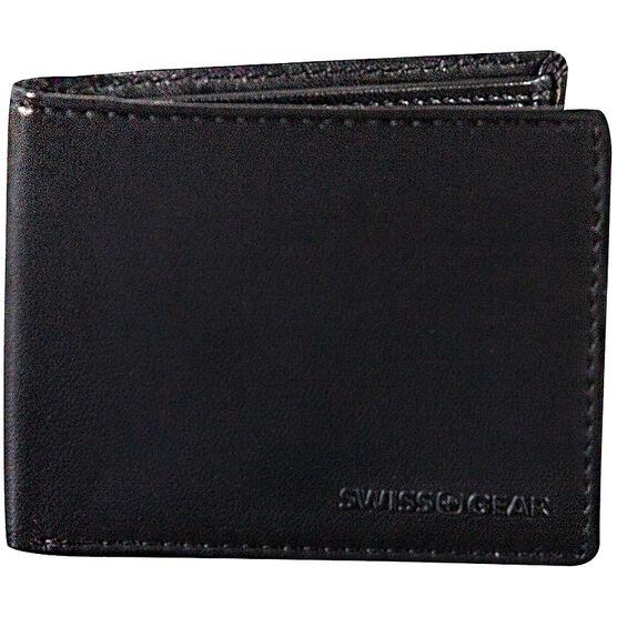 Swiss Gear Billfold Wallet - 00958