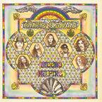 Lynyrd Skynyrd - Second Helping - Vinyl