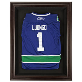 Jersey Display Case - 90 x 70 x 7cm