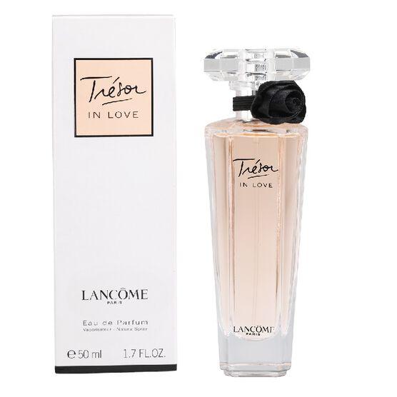 Tresor In Love Eau de Parfum - 50ml