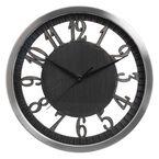 London Drugs Wall Clock - Talon - Antique