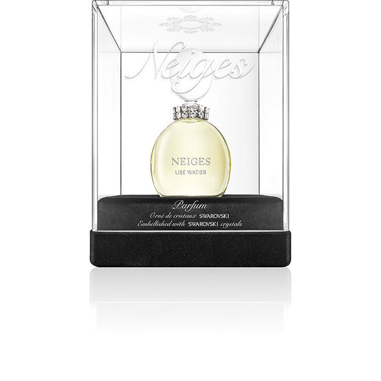Neiges Eau de Parfum - 15ml