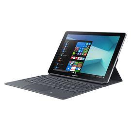 Samsung Galaxy Book Tablet - 10.6 Inch - Intel m3 - Windows 10 Home