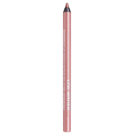 Lise Watier Lip Liner - Soft Coral