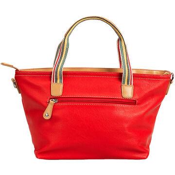 David Jones East West Handbag - Assorted