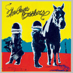 The Avett Brothers - True Sadness - CD
