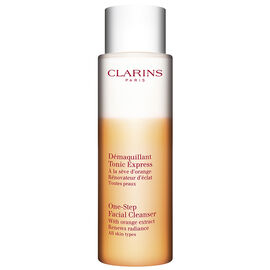 Clarins One-Step Facial Cleanser - 200ml