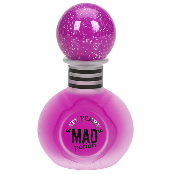 Katy Perry Mad Potion Eau de Parfum Spray - 30ml