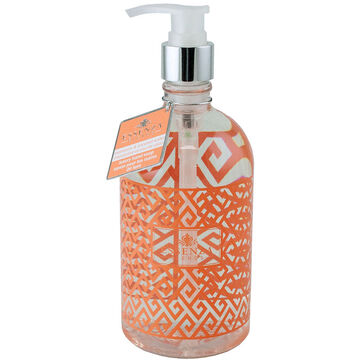 Essenza Blends Luxury Hand Soap - Mandarin & Coconut Water - 426ml