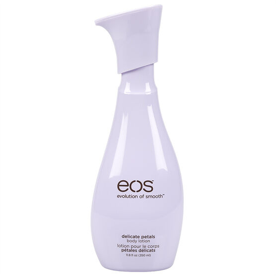 eos Body Lotion - Berry Blossom - 350ml