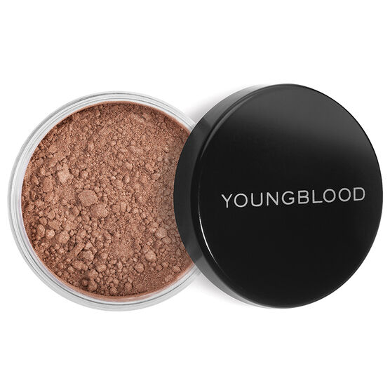 Youngblood Lunar Dust - Dusk