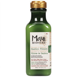 Maui Moisture Thicken & Restore + Bamboo Fibers Conditioner - 385ml