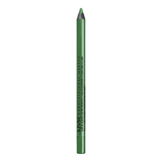 NYX Professional Makeup Slide on Pencil - Esmeralda