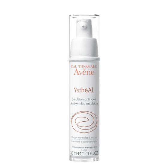 Avene YstheAl Emulsion - 30ml