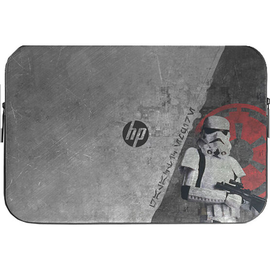 HP Star Wars™ Special Edition Sleeve - P3S09AA#ABC