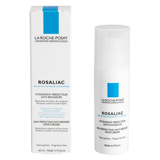 La Roche-Posay Rosaliac Anti-Redness Moisturizer - 40ml